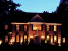 wisconsin-landscape-lighting-12