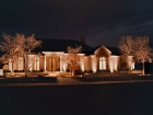 wisconsin-landscape-lighting-14