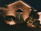 wisconsin-landscape-lighting-15