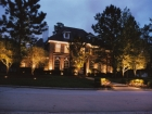 wisconsin-landscape-lighting-16