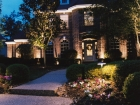 wisconsin-landscape-lighting-17