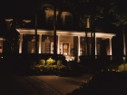 wisconsin-landscape-lighting-19