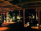 wisconsin-landscape-lighting-20