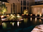 wisconsin-landscape-lighting-21