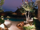 wisconsin-landscape-lighting-23