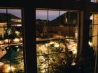 wisconsin-landscape-lighting-24
