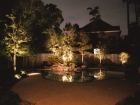 wisconsin-landscape-lighting-25