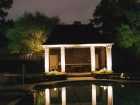 wisconsin-landscape-lighting-26