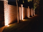 wisconsin-landscape-lighting-30