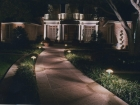 wisconsin-landscape-lighting-34