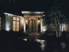 wisconsin-landscape-lighting-35
