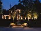 wisconsin-landscape-lighting-37