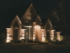 wisconsin-landscape-lighting-5