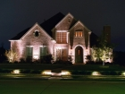 wisconsin-landscape-lighting-6