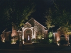 wisconsin-landscape-lighting-9