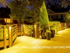 deckpatiolandscapelighting