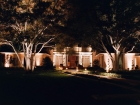 wisconsin-landscape-lighting-10