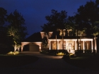 wisconsin-landscape-lighting-3