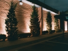 wisconsin-landscape-lighting-29