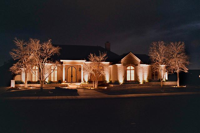 wisconsin-landscape-lighting-14 & Landscape Lighting Design in Racine | Landscaping Lights azcodes.com