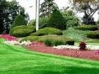 lawn-care-maintenance-racine.jpg