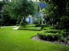lawn-maintenance-racine.jpg