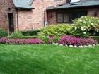 racine-lawn-maintenance-service.jpg