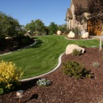 Racine Landscape Design & Installation