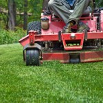 Racine Lawn Mowing, Trimming & Edging