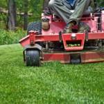 Racine Lawn Mowing, Trimming & Edging