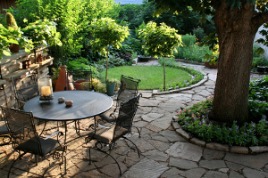 Rochester Landscaping Company