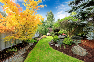 Landscaping Company in Racine, WI