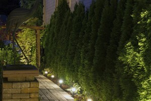 Racine Landscape Lighting