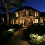 Landscape Lighting Union Grove, WI